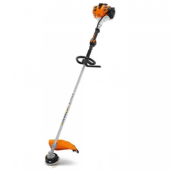 Stihl FS94RC-E Brushcutter with Loop Handle - 0.9 kW (2-Stroke)